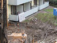 2014-2015_sha_hotel_hohenlohe_02